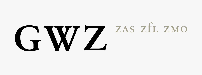 GWZ Berlin ·Marke