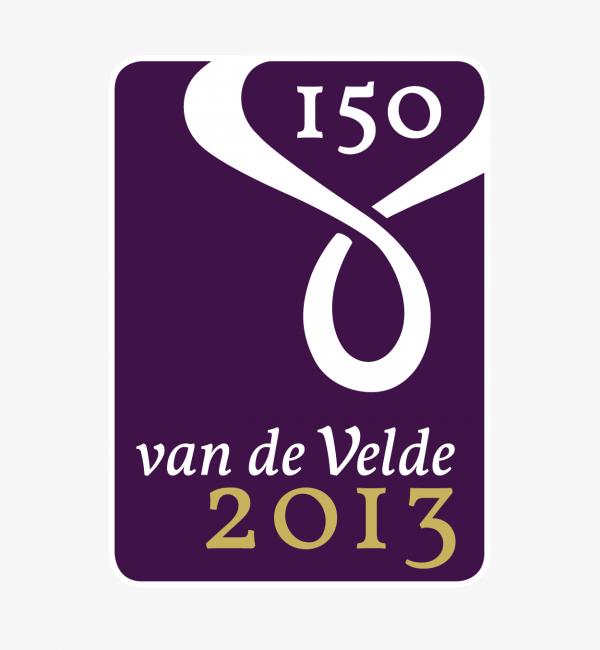 Van-de-Velde-Jahr 2013