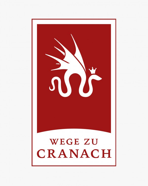 Wege zu Cranach