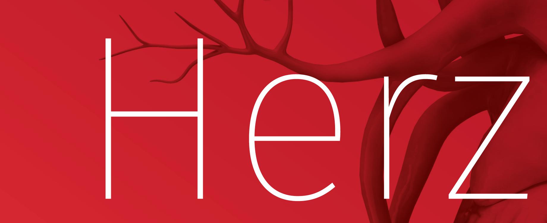 Tag der Medizin 2017 · Herzgesundheit